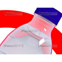 divieto plastica