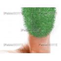 pollice verde