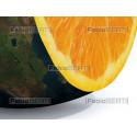 mondo arancia