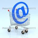 carrelli e-commerce