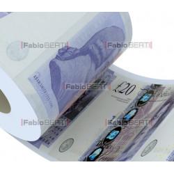 toilet paper pounds notes