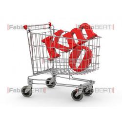 km zero cart