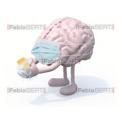 cervello igiene