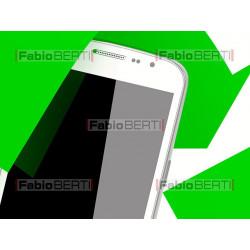 recycling smartphones