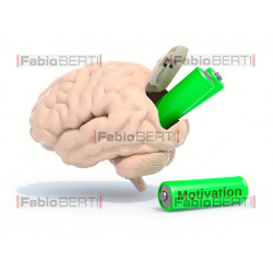 cervello con batterie 2