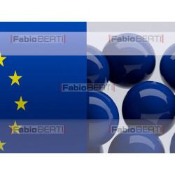 pillola europa