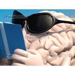 cervello al mare