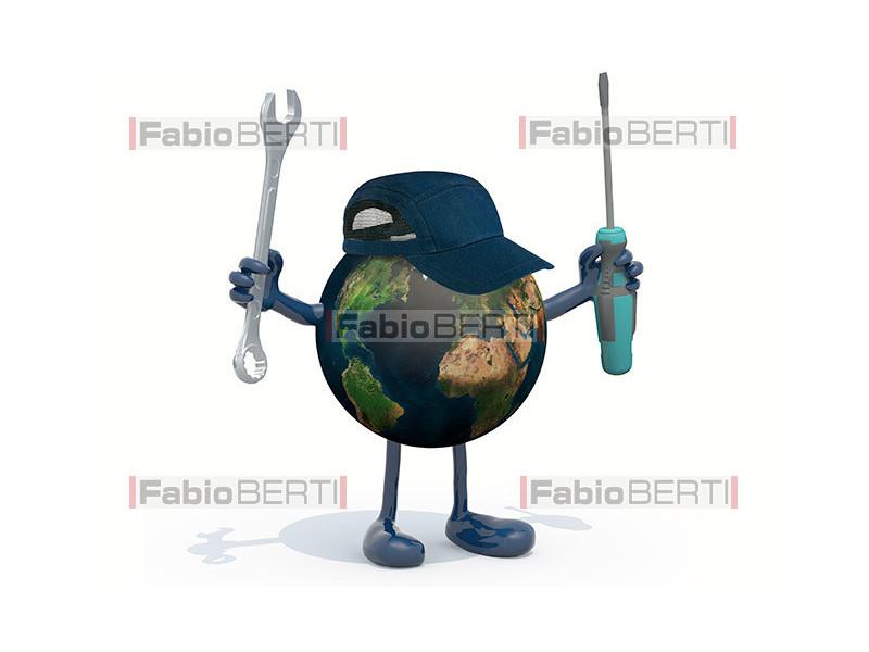 world technical assistance