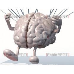 brain skydiver