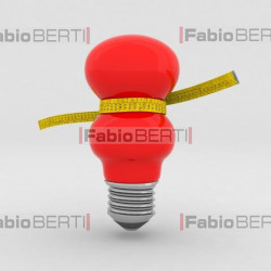red bulb in diet