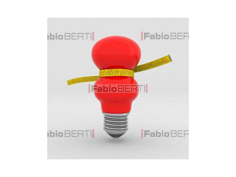 bulb in diet