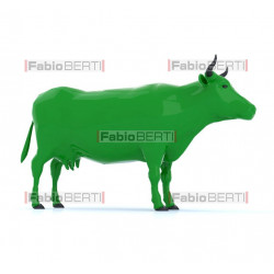 cow green