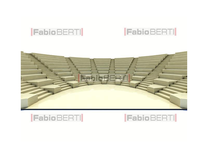amphitheater 4