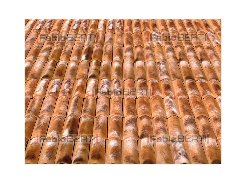 terracotta roof tiles 1