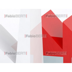 fabbriche Italia