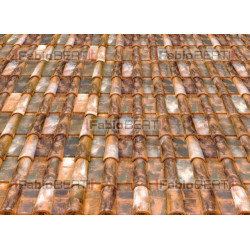 tetto in coppi 3