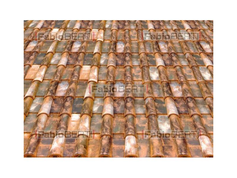 terracotta roof tiles 3