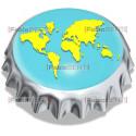 world cap