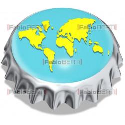 tappo mondiale