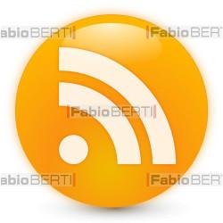 simbolo rss