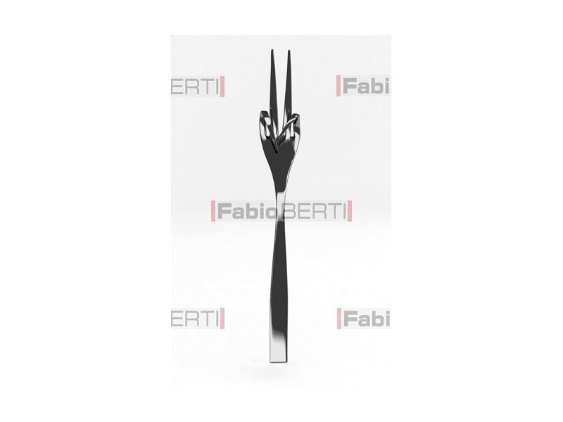 metal fork victory