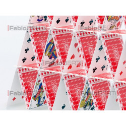 tower of cards 2