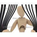puppet barcode