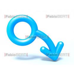 simbolo uomo 2