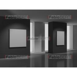 interno museo 3