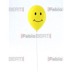 palloncino smile