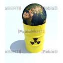nuclear world 2