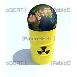 mondo nucleare 2