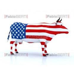 Mucca America