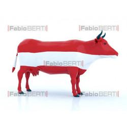 Mucca Austria
