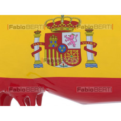 Cow Spain