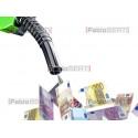 euro fuel pump
