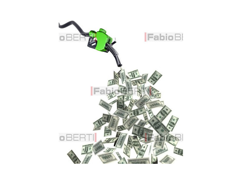 dollar fuel pump
