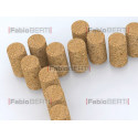 France with corks