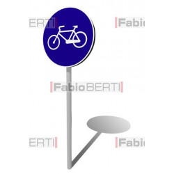 bicycle traffic signal