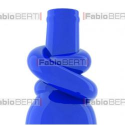 bottiglie softdrinks