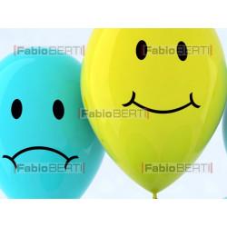palloncini smile