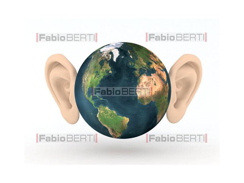 mondo orecchie