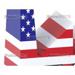 fabbrica America