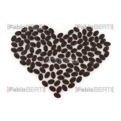 cuore caffè