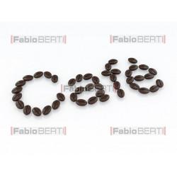 written cafè