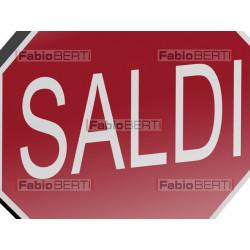 saldi (sales)