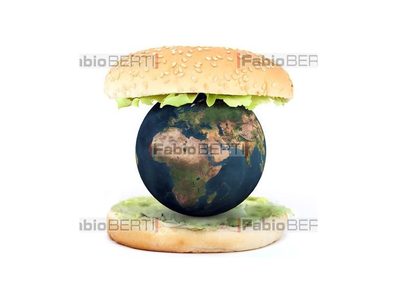 panino mondo