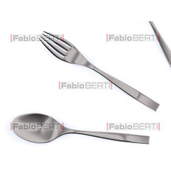 watch with forks and spoons