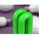 lampadina basso consumo