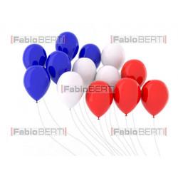 palloncini Francia